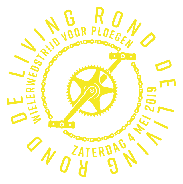 logo-living-rond-wit